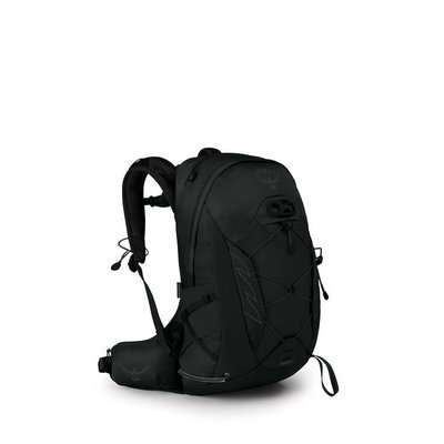 Osprey Osprey Tempest 9 Women's Backpack