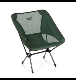 Helinox Helinox Chair One