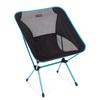 Helinox Helinox Chair One XL