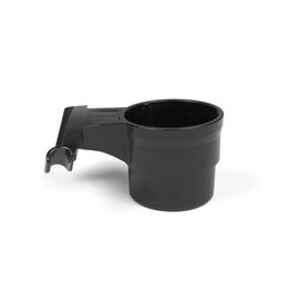 Helinox Helinox Cup Holder (Chair One & Sunset Chair)