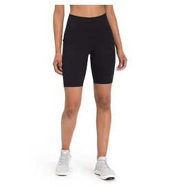 "The North Face The North Face Motivation High-Rise Pocket 9"" Short Women's"