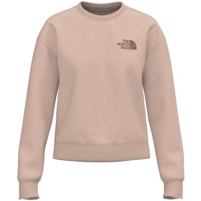 The North Face The North Face Parks Slight Crop Crew Women's