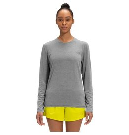 The North Face The North Face Wander Long Sleeve Tee Women's