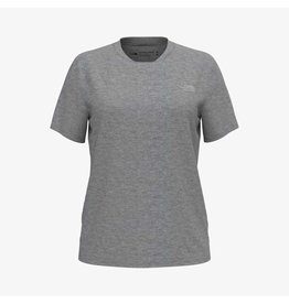 The North Face The North Face Wander Short Sleeve Tee Women's
