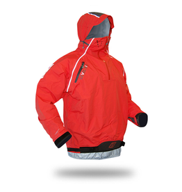 Level Six Level Six Chilko Jacket w/ Hood
