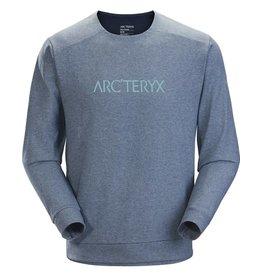 Arcteryx Arc'teryx Mentum Centre Pullover Men's