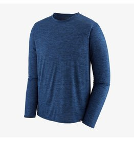 Patagonia Patagonia Capilene Cool Daily Long Sleeve Men's