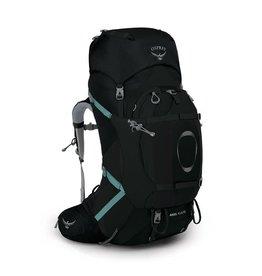 Osprey Osprey Ariel Plus 60 Women's Backpack