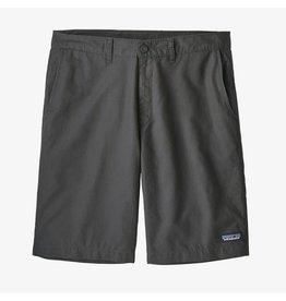Patagonia Patagonia Lightweight All-Wear Hemp Shorts Men's