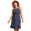Toad & Co. Toad & Co. Sunkissed Bella Dress Women's
