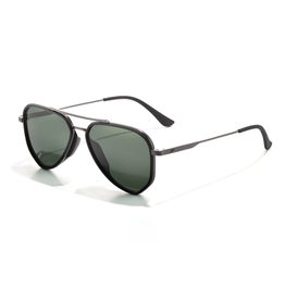 Sunski Sunski Astra Polarized Sunglasses
