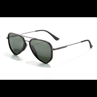 Sunski Sunski Astra Polarized Sunglasses