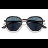 Sunski Sunski Bernina Polarized Sunglasses
