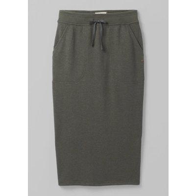 Prana prAna Cozy Up Midi Skirt Women's