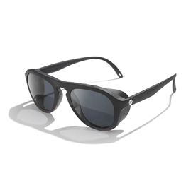 Sunski Sunski Treeline Alpine Polarized Sunglasses