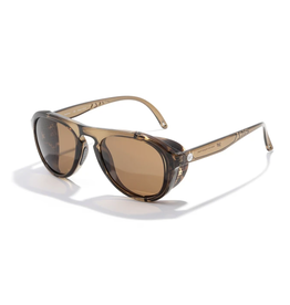 Sunski Sunski Treeline Alpine Polarized Sunglasses