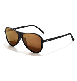 Sunski Sunski Foxtrot Polarized Sunglasses