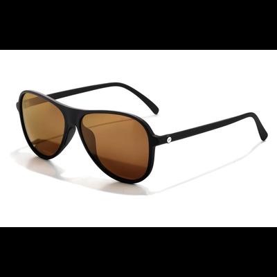 Sunski Sunski Foxtrot Polarized Sunglasses