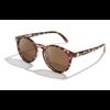 Sunski Sunski Dipsea Polarized Sunglasses