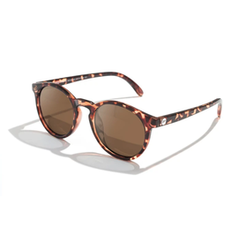 Sunski Sunski Dipsea Polarized Sunglasses