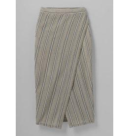 Prana prAna Polyforest Skirt Women's