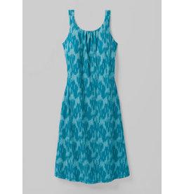 Prana prAna Skypath Dress Women's