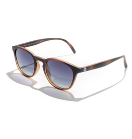 Sunski Sunski Yuba Polarized Sunglasses