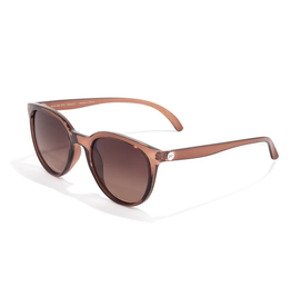 Sunski Sunski Makani Polarized Sunglasses
