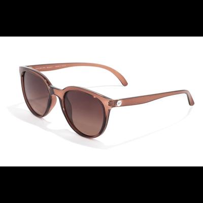 Sunski Sunski Makani Polarized Sunglasses