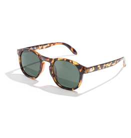 Sunski Sunski Foothill Polarized Sunglasses