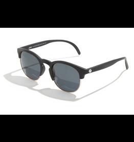 Sunski Sunski Avila Polarized Sunglasses