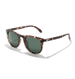 Sunski Sunski Seacliff Polarized Sunglasses