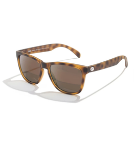 Sunski Sunski Madrona Polarized Sunglasses