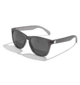 Sunski Sunski Headland Polarized Sunglasses