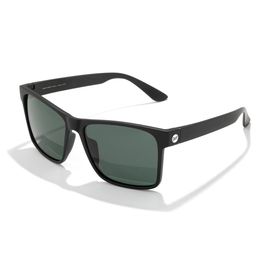 Sunski Sunski Puerto Polarized Sunglasses