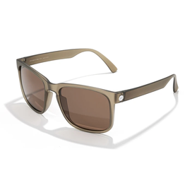 Sunski Sunski Kiva Polarized Sunglasses