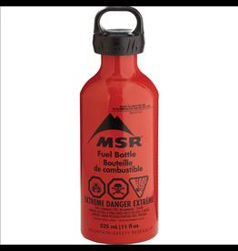 MSR MSR Fuel Bottle 11oz