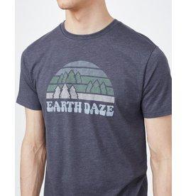 Ten Tree Ten Tree Earth Daze T-Shirt Men's