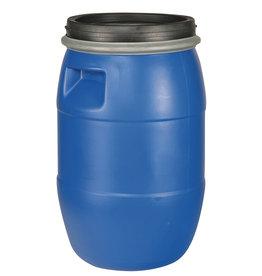 Trailhead Waterproof Barrel 30L