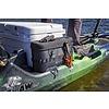 Perception Perception Outlaw Kayak Saddle Bag