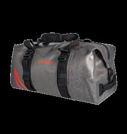 Dagger Dagger On-Tap Duffel Dry Bag, 30L