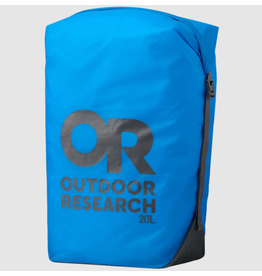 Outdoor Research Outdoor Research PackOut Compression Stuff Sack 20L