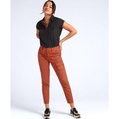 FIG Clothing FIG Mat Pants Women's