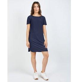 FIG Clothing FIG O'Hare Dress Women's