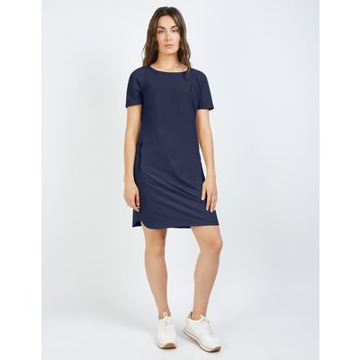 FIG Clothing FIG O'Hare Dress Women's