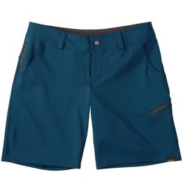 NRS NRS Guide Short Women's