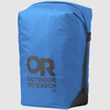Outdoor Research Outdoor Research PackOut Compression Stuff Sack 15L