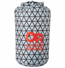 Outdoor Research Outdoor Research Beaker 5L Dry Bag