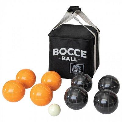 Kuma Kuma Bocce Ball Set