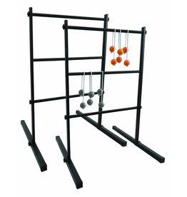 Kuma Kuma Ladder Ball Set